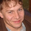 Почти месяц назад в Казани исчез и до сих пор не найден мужчина