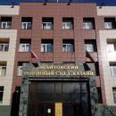 Прокуратура Казани требует 3 года колонии для водителя автобуса, который сбил 18-летнюю девушку