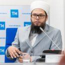 Мусульманам в Татарстане рекомендовали вакцинироваться от COVID-19 после захода солнца