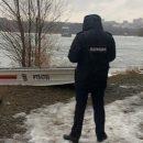 Звал на помощь: в Казани на озере Кабан утонул мужчина