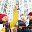 Россиянам раскрыли способ быстро и выгодно погасить ипотеку