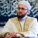 Строительство Соборной мечети начнется в Казани в 2022 году