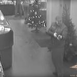 Дело банды Бонни и Клайда из Казани направлено в суд Петербурга