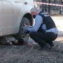 20-летний студент-медик погиб под колесами «Газели» в Казани