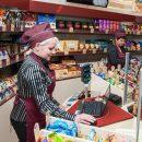 В России могут существенно подорожать сладости