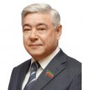 Председатель Госсовета Татарстана Фарид Мухаметшин за 2020 год заработал 23 миллиона рублей