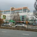 Еще три женщины и один мужчина скончались в Татарстане от коронавирусной инфекции