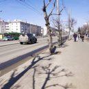 Четыре станции мониторинга атмосферного воздуха в Казани показали превышение вредных веществ