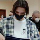 Известного певца Тиму Белорусских приговорили к 2 годам ограничения свободы за оборот наркотиков