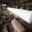 России пообещали лидерство в производстве «зеленого» водорода