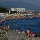В России объяснили резкий рост цен на отдых в Сочи