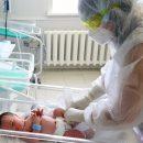 В правительстве отклонили идею об отпуске для отцов новорожденных