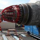Газ в Германию по «Северному потоку-2» пообещали пустить летом