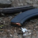 В Казахстане россиянин покончил с собой при штурме его квартиры полицейскими