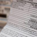 В России обозначили предел роста тарифов на коммунальные услуги