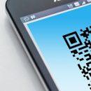 Россиян предупредили о новой схеме мошенничества с QR-кодом
