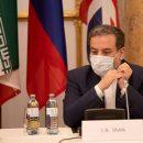 Иран назвал условия возврата к ядерной сделке с США