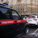 Российский репетитор похитил ребенка и увез его в другую область