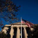 Минюст США обвинил бывшего дипломата в сокрытии финансовых связей с Китаем