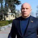 Украине предрекли безвозвратную потерю Донбасса