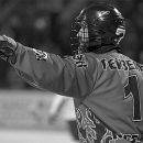 Четырехкратный чемпион мира по хоккею с мячом покончил с собой