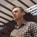 ФСИН оценила состояние здоровья Навального