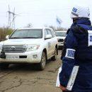 В ЛНР мирный житель подорвался на взрывном устройстве военных Украины