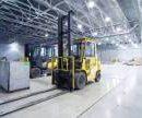 Девелоперская активность на рынке складов приостановилась, несмотря на высокий спрос