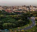 Протасов Яр сделают ландшафтным заказником местного значения