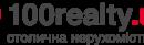 Новые требования к фото на портале «Столичная недвижимость» 100realty.ua