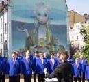 Куда пойти на День Киева в 2021 году: что будет происходить на этой неделе и на выходных в столице