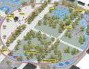 На ВДНГ начинают строительство урбан-парка