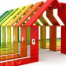 В Украине проведут термомодернизацию зданий