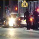Семь человек получили ранения при стрельбе в Майами