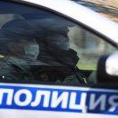 Россиянин расстрелял трех человек и покончил с собой