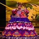 Бывшая участница «Евровидения» от России оценила шансы Manizha в финале конкурса