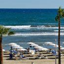 Россиянка отправилась отдыхать на Кипр и удивилась тратам