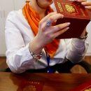 Консульская служба Болгарии открыла прием документов на визы для россиян
