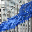 В ЕК уточнили ослабление ограничений на въезд туристов в Европу