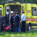 Объяснено большое количество жертв стрельбы в казанской школе