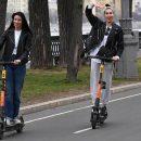 Россияне оценили свои заработки в майские праздники