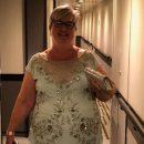 127-килограммовая пенсионерка похудела вдвое и раскрыла свой метод