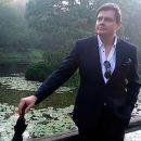 Маэстро Понасенков раскрыл закулисье съемок на Первом канале