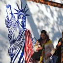 США и Иран договорились об обмене задержанными