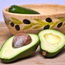 Раскрыта неожиданная польза авокадо