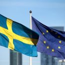 Российского посла вызвали в МИД Швеции