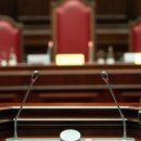 Депутаты подготовят проект об отмене моратория на смертную казнь для педофилов