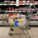 Россиянам назвали момент остановки роста цен