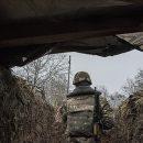Жители Карабаха обвинили азербайджанскую армию в обстреле села