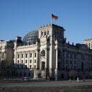 Бундестаг отказался устанавливать мемориал погибшим в годы войны украинцам